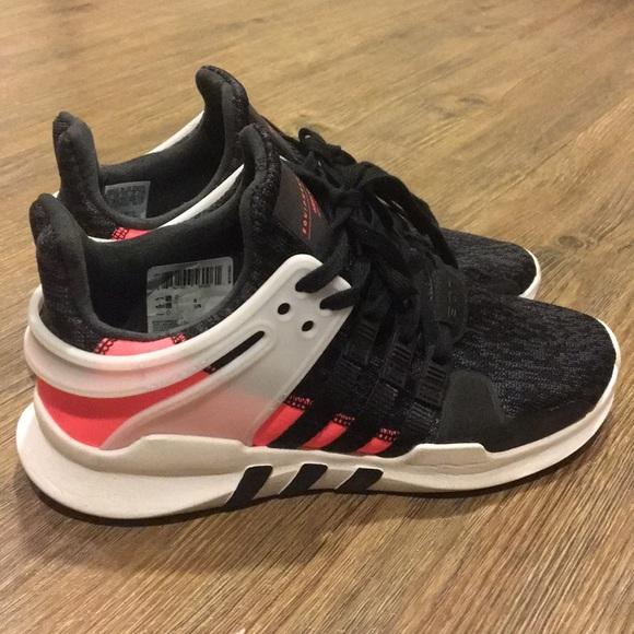 detailing 8afdd fff75 le adidas eqt scarpe scarpe scarpe poshmark 10dcd1